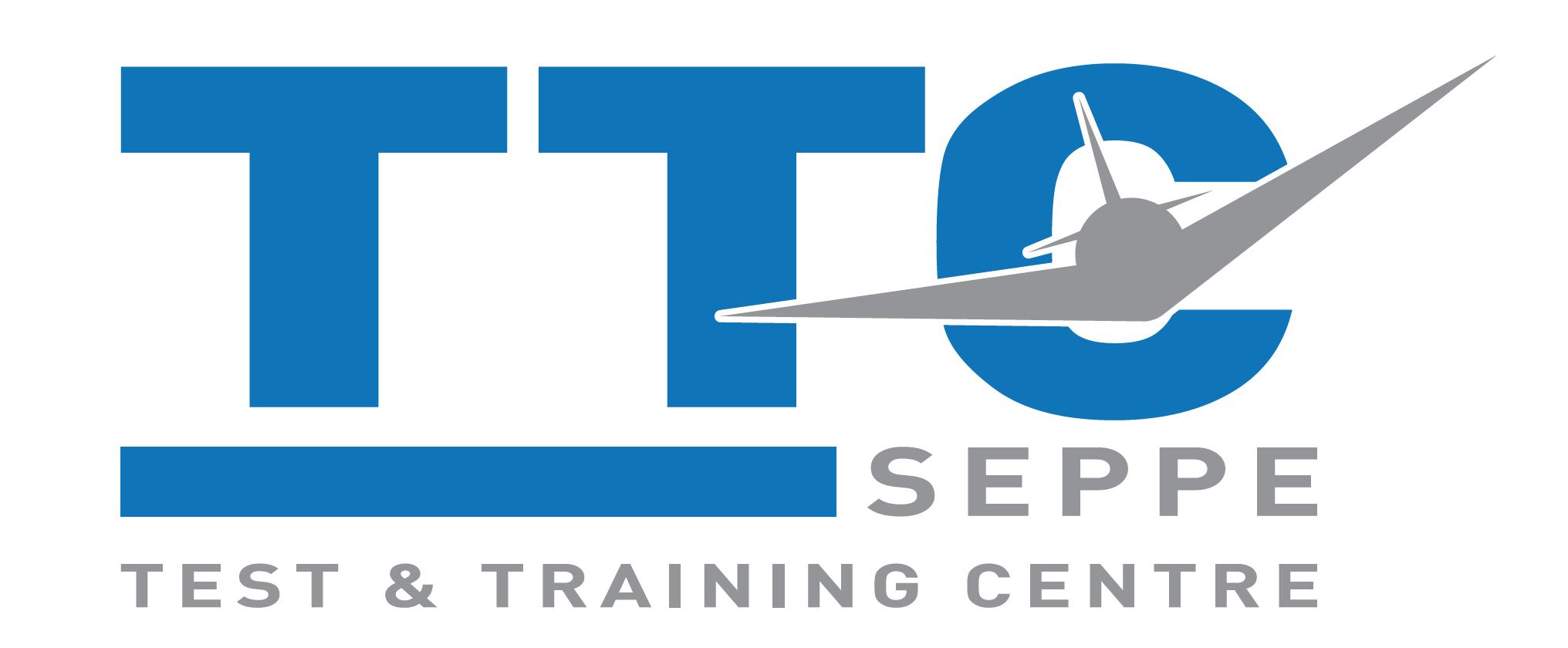 TTC-Seppe